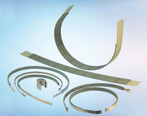 vw touran bremssattel hinten wechseln reparatur von. Black Bedroom Furniture Sets. Home Design Ideas